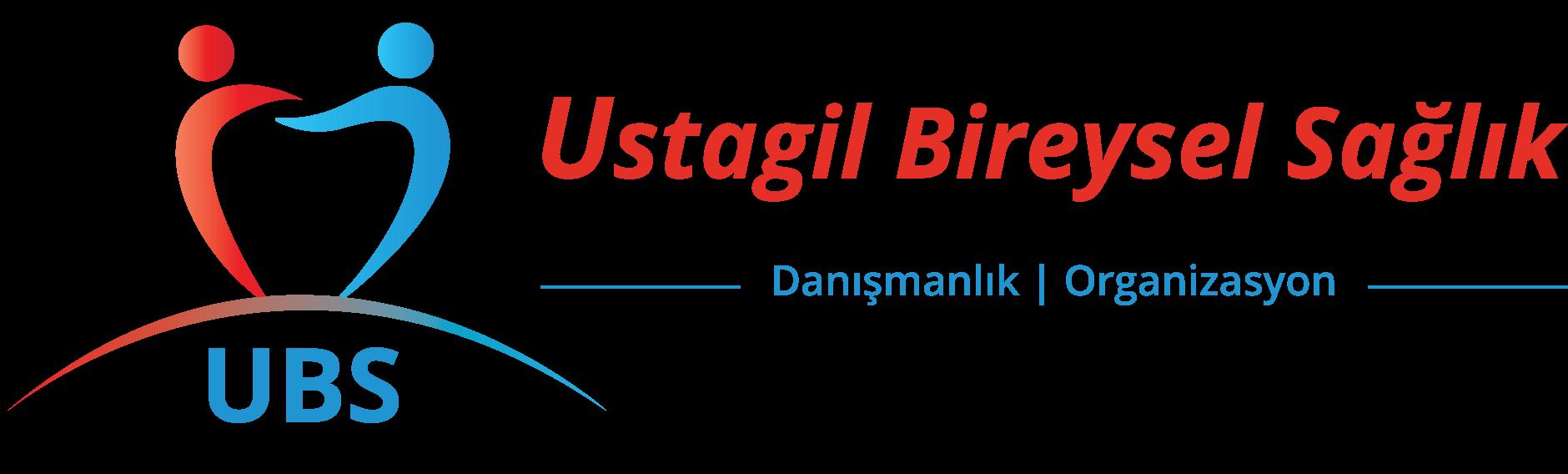 Bireysel Sağlık Türkiye