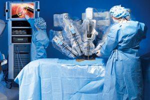 prostat uroloji